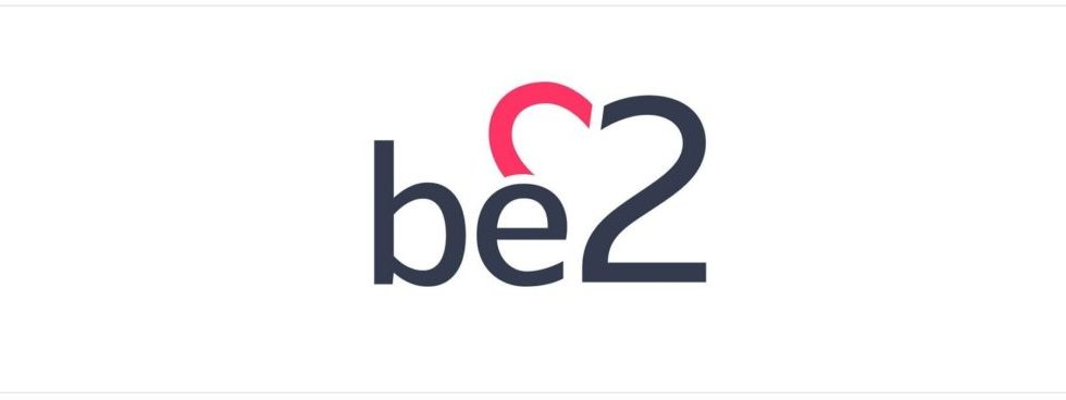 Code promo et réduction Be2