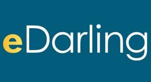 Notre Avis Edarling : un site de rencontre ouvert à tous les seniors et facile d'utilisation