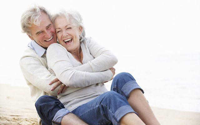 Comment faire des rencontres sans payer sur Nos belles années ?