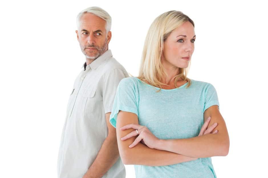 Comment divorcer sans séquelles pour vous et vos enfants ?
