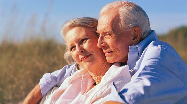 Les erreurs les plus fréquentes pour un date après 60 ans