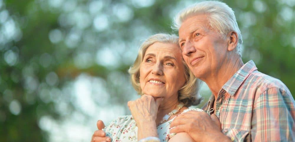 Comment recommencer à draguer/ rencontrer de nouvelles personnes après 60 ans ?